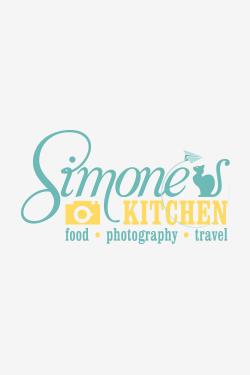 On TV – Simone's Kitchen on RTV Utrecht