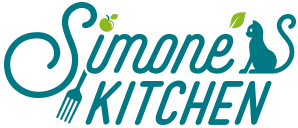 Simone's Kitchen
