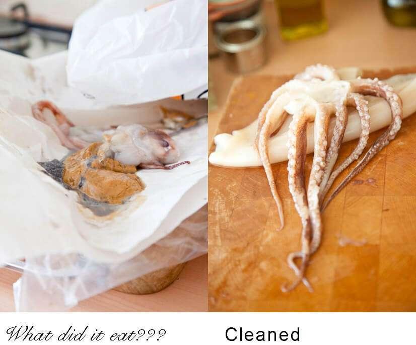 daring-cooks