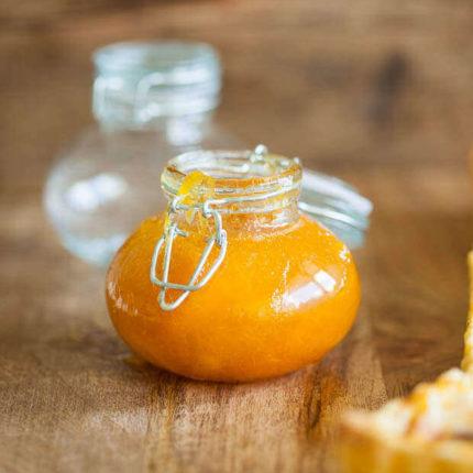 Abrikozen mango jam | insimonesk.wpengine.com