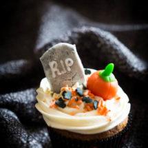 halloween cupcakes | insimonesk.wpengine.com