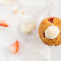Glutenfree and sugarfree muffins | insimoneskitchen.com