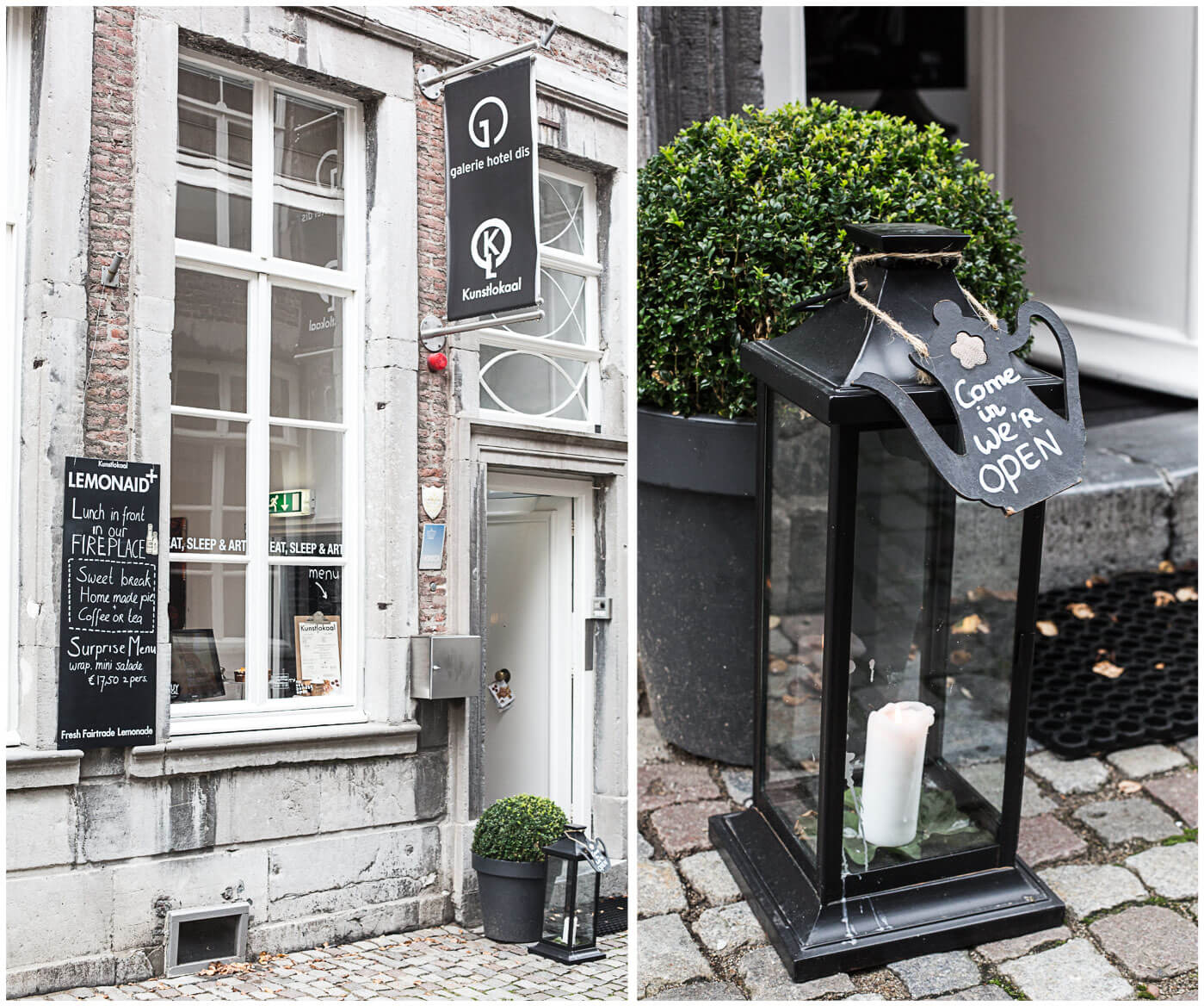 Galerie Hotel Dis Maastricht Boeken Looking For Booking