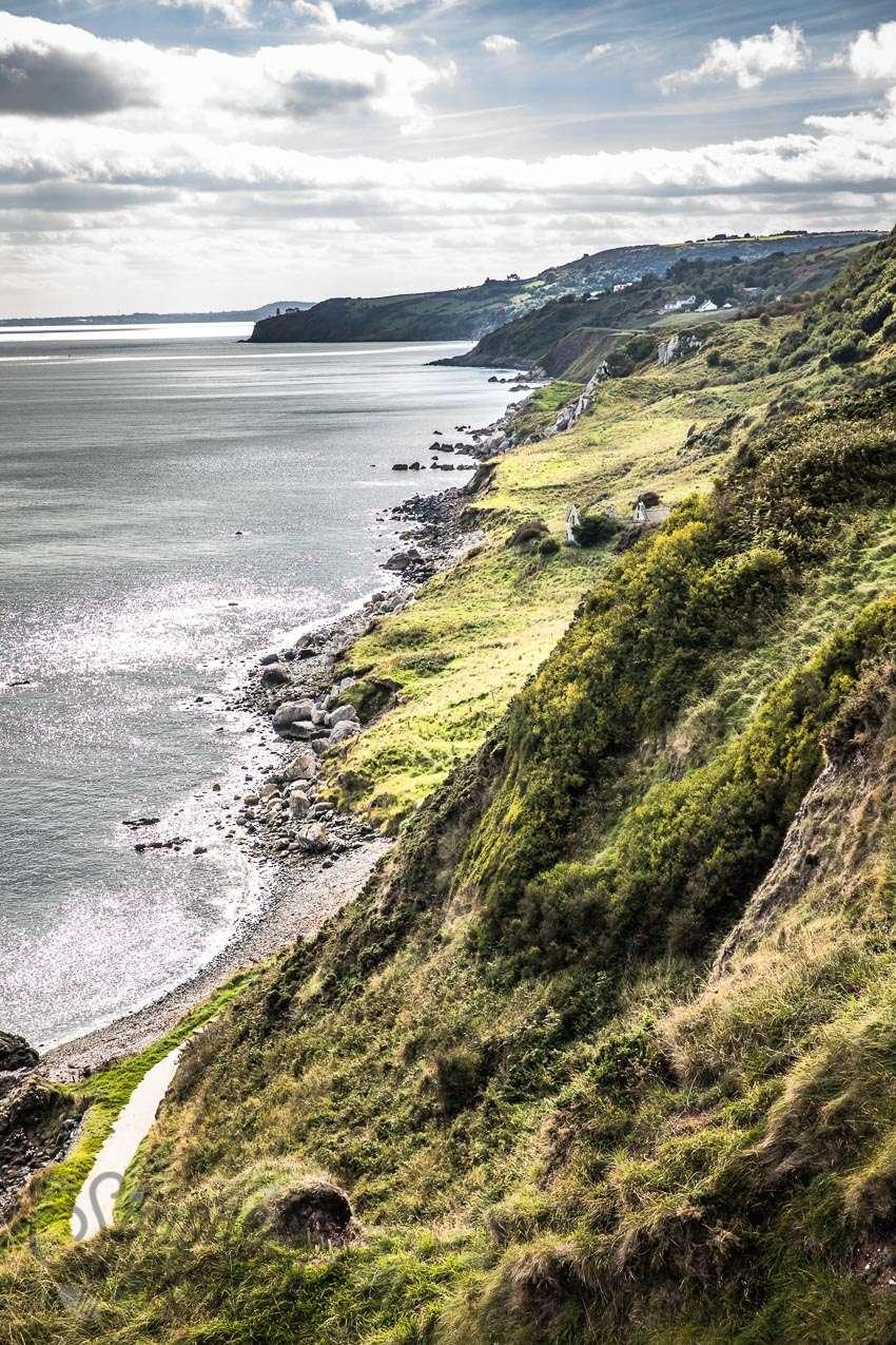Causeway coastal route | insimoneskitchen.com